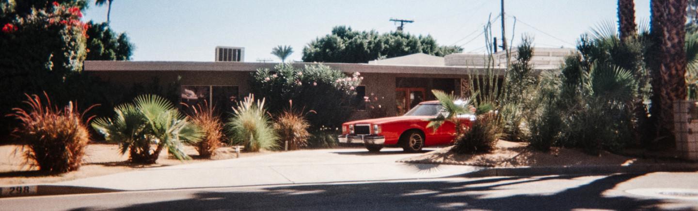 featured-chloe-lapeyssonnie-roadtrip-california-desert-palm-prings-los-angeles_0033