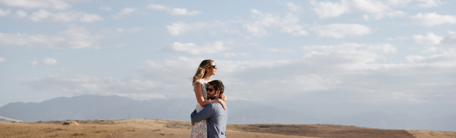 feature-chloe-lapeyssonnie-modern-hipster-wedding-morocco-marrakech-desert-poolparty-villak_0066