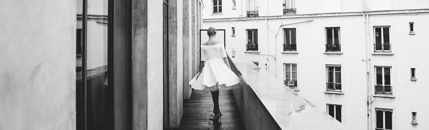 feature-519-WEB-MariageCivil-KatiaSANEROT-AntoineDACCORD_Paris11_13fevrier2016_ChloeLapeyssonnie-7044